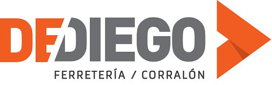 De Diego Ferreteria / Corralon