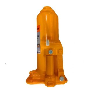 Criquet hidraulico botella 8 tn lqh90804 LUSQTOFF