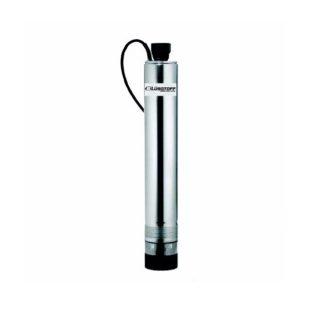 Bomba sumergible pozo 1.1hp lq4-pack-120 LUSQTOFF