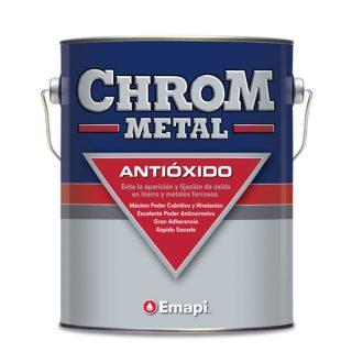 Esmalte sintetico antioxido EMAPI