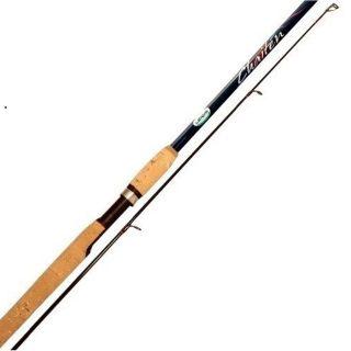 Caña de pescar  chaiten 2.10 mt 2 tramos LEXUS