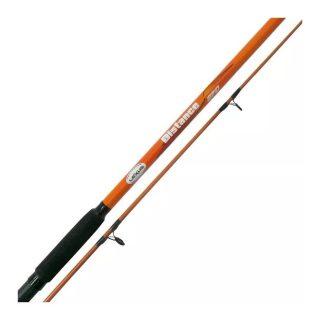Caña de pescar  distance 2.40 mt 2 tramos LEXUS