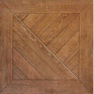 Ceramica pisos fresno 1ra 38 x 38 CERRO NEGRO