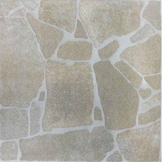 Ceramica pisos tilcara gris 1ra 38 x 38 CERRO NEGRO