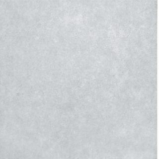 Ceramica recife tiza 1ra 38 x 38 CERRO NEGRO