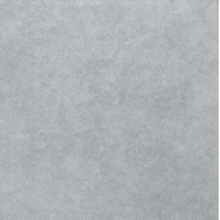 Ceramica recife gris 1ra 38 x 38 CERRO NEGRO