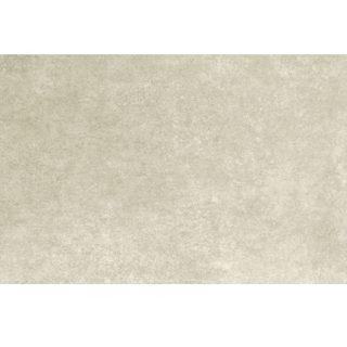 Ceramico kansas grey 1ra 29 x 59 CERRO NEGRO