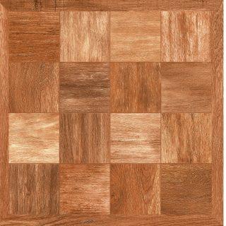 Ceramico piso arrayan 1ra 38 x 38 CERRO NEGRO