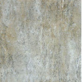 Ceramico piso brasilia beige 1ra 38 x 38 CERRO NEGRO