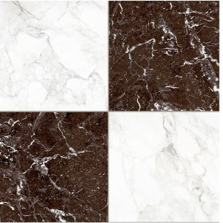 Ceramico piso damero 1ra 38 x 38 CERRO NEGRO