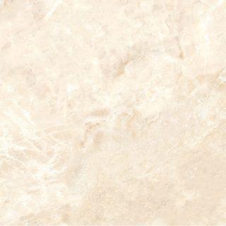 Ceramico piso leblon marfil 1ra 38 x 38 CERRO NEGRO