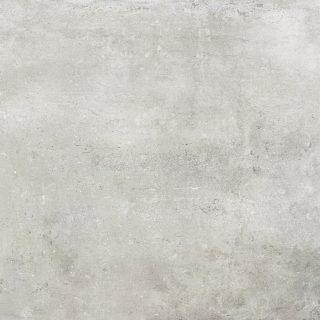 Porcellanato blend cemento 1ra 59 x 59 CERRO NEGRO