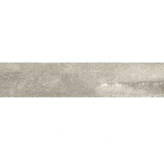 Porcellanato concreto  1ra 19 x 120 CERRO NEGRO