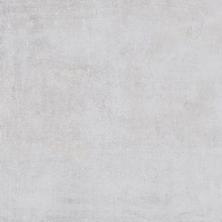 Porcellanato life gris pulido 1ra 58 x 58 CERRO NEGRO