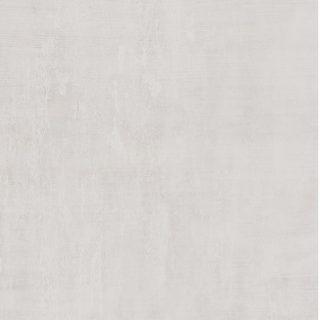 Porcellanato life marfil pulido 1ra 58 x 58 CERRO NEGRO