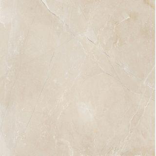 Porcellanato monaco crema pulido 1ra 58 x 58 CERRO NEGRO