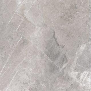 Porcellanato portofino grafito pulido 1ra 58 x 58 CERRO NEGRO