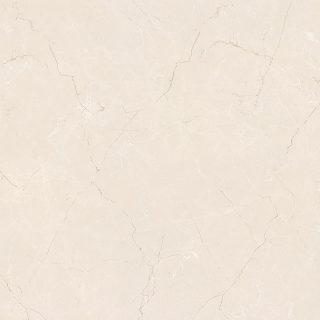 Porcellanato roma pulido 1ra 58 x 58 CERRO NEGRO