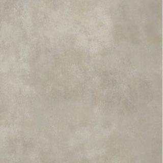 Ceramica pisos ciment gris 1ra 40 x 40 CORTINES
