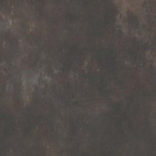 Ceramica pisos ciment negro 1ra 40 x 40 CORTINES
