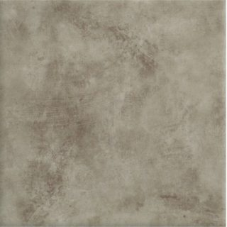 Ceramica pisos ciment verde 1ra 40 x 40 CORTINES