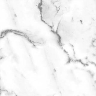Ceramica pisos marmol calacatta 1ra 50 x 50 CORTINES