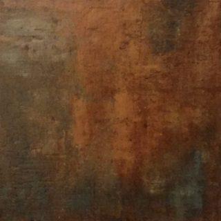 Ceramica pisos ferrite 1ra 50 x 50 CORTINES