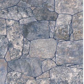 Ceramica pisos cuarcita amatista 1ra 40 x 40 CORTINES