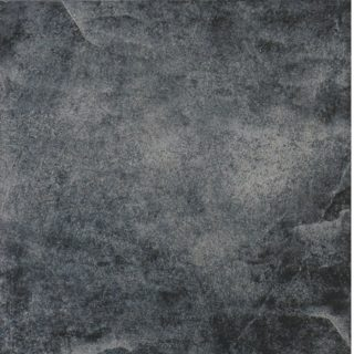 Ceramica pisos laja san luis 1ra 40 x 40 CORTINES