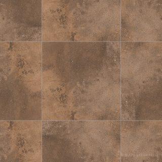 Porcellanato bauhaus brown 58×58 1ra SAN LORENZO