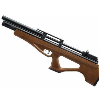 Rifle aire comprimido pcp p10 c 5.5 FOX