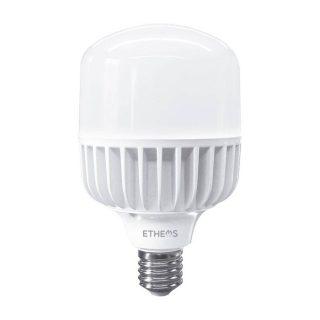 Lampara led alta potencia luz fria ETHEOS