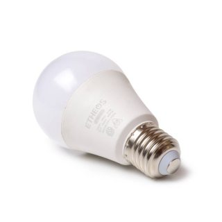 Lampara led 11 watts luz calida ETHEOS