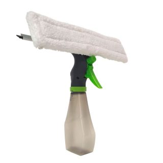 Limpiador de vidrios 3 en 1 VONNE
