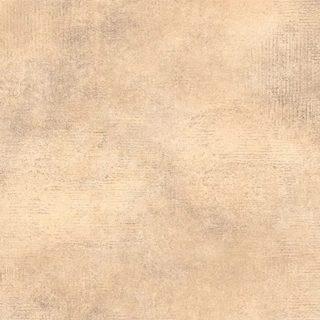 Ceramico piso piastra arena 1ra CERRO NEGRO