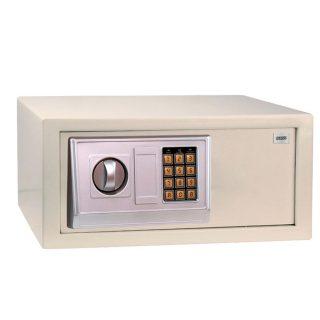 Caja de seguridad 40 x45 x20cm UDOVO