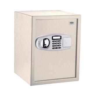 Caja de seguridad 40 x30 x30cm UDOVO