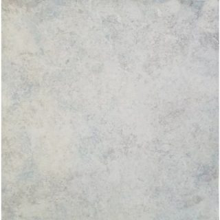 Ceramico rustico blanco 1ra 30 x 30 CORTINES