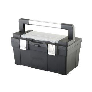 Caja de herramienta de 21″ plastica UDOVO