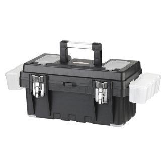 Caja de herramienta de 19″ plastica UDOVO