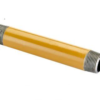 Niples de 8 cm EPOXI