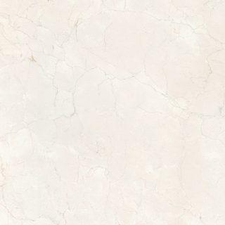 Ceramico botticcino beige plus 45.5 x 45.5 ANGELGRES