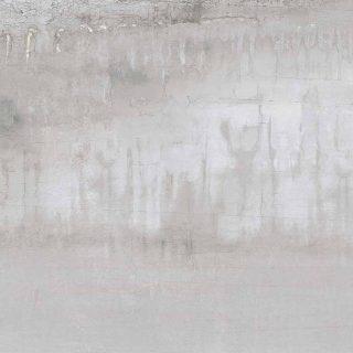 Ceramico oxido light gray plus 60 x 60 ANGELGRES