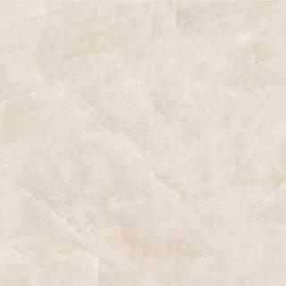 Ceramico perola beige plus 45.5 x 45.5 ANGELGRES