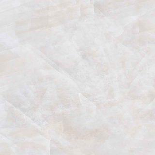 Ceramico perola gray plus 45.5 x 45.5 ANGELGRES