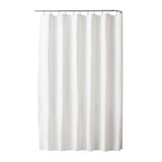 Protector para cortina de baÑo VONNE