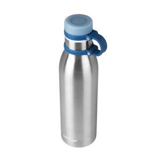 Botella termica acero inoxidable 591 ml CONTIGO