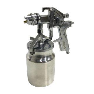 Pistola para pintar bpp40 BAROVO