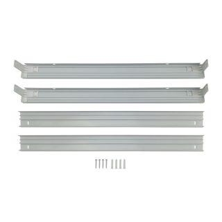 Kit marco adaptador para panel led ETHEOS