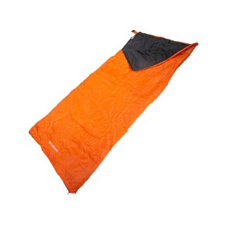 Bolsa de dormir rectangular KUSHIRO